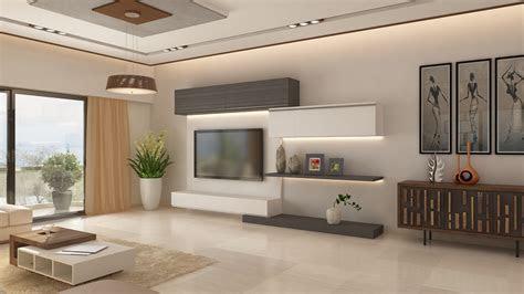 ghar portfolio  bhk apartment interior design  jp