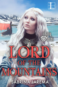 LordOfTheMountains_finalcover