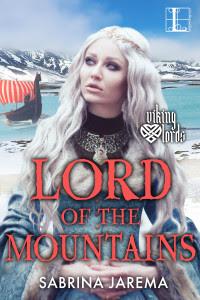 LordOfTheMountains_finalcover