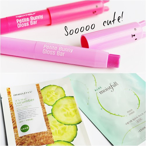 tony_moly_bunny_gloss_bar