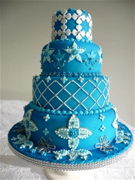 New designs for 2014   Fancy Cakes by Rachel