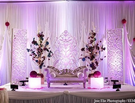 arabic wedding stage design   Google Search   stages