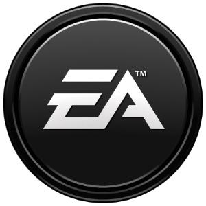 http://www.talkandroid.com/wp-content/uploads/2010/09/ea_logo.png