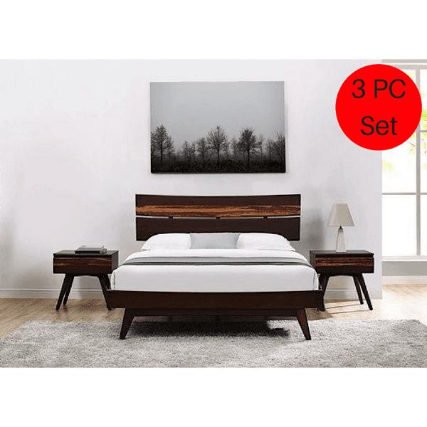 730 Eastern King Bedroom Sets Sale Best Free