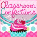 Classroom Confections