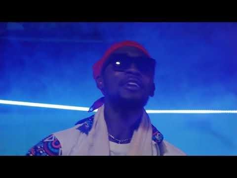 AUDIO + VIDEO : DJ Skylo ft Eddieroll & Yung Stunna _ How EDey Be @Iamdjskylo1