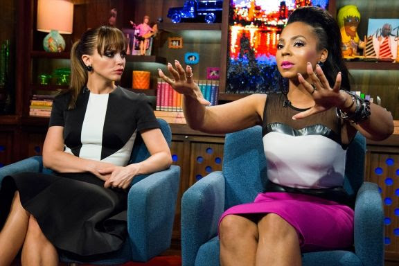 Ashanti : WWHL (July 2013) photo watch-what-happens-live-season-10-10030-episode.jpg