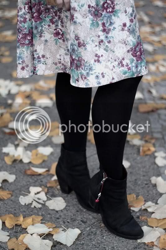 akira pistol boots schwarz acne outfit