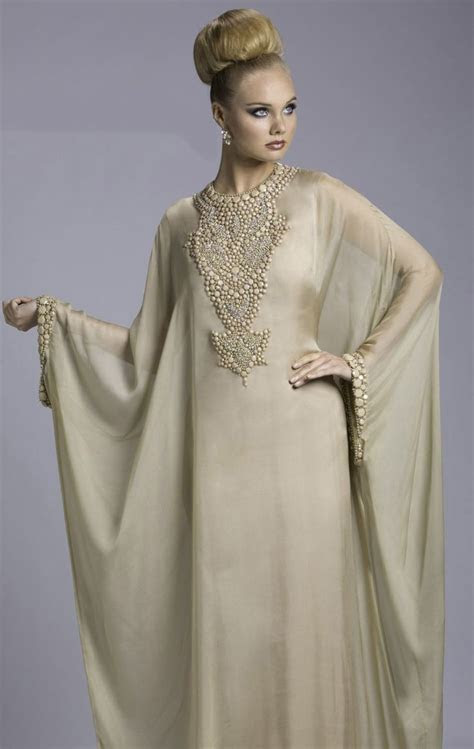 1000  ideas about Wedding Abaya on Pinterest   Winter