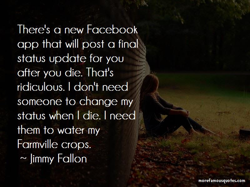 Quotes About Change For Facebook Status Top 1 Change For Facebook