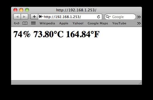 Screen shot 2012-02-13 at 9.56.00 AM