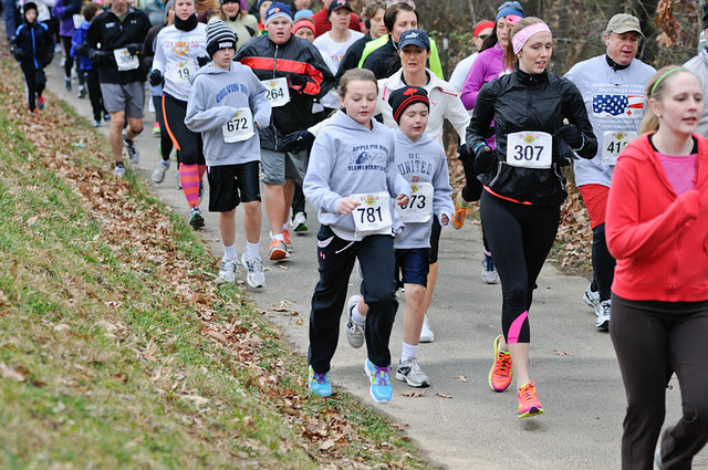 New Year's Day 5K 1-1-13-247.jpg