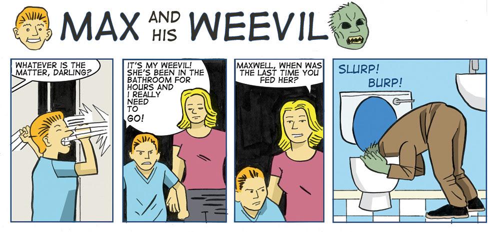 weevil3