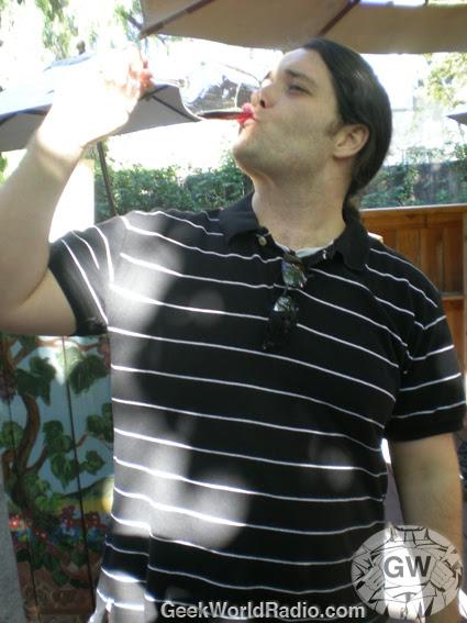 DAVE_DRUNK
