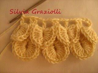 DIY-Crochet-Owl5.jpg