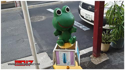 合羽橋道具街01.jpg