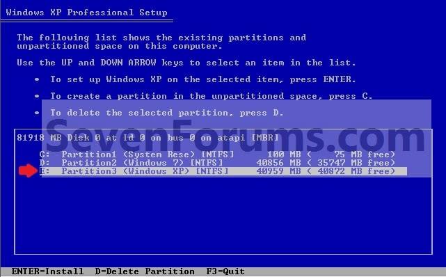 Instalación mediante un arranque dual con Windows 7 y XP-w7-xp-6.jpg