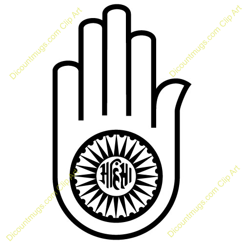 13 Symbol Meaning Hand Symbol Hand Meaning
