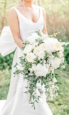 Le Spose Di Gio $3,175 Size: 4   Used Wedding Dresses