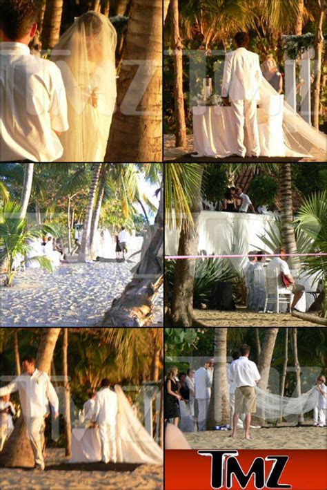 Shania Twain wedding photos! Secret wedding to Frederic
