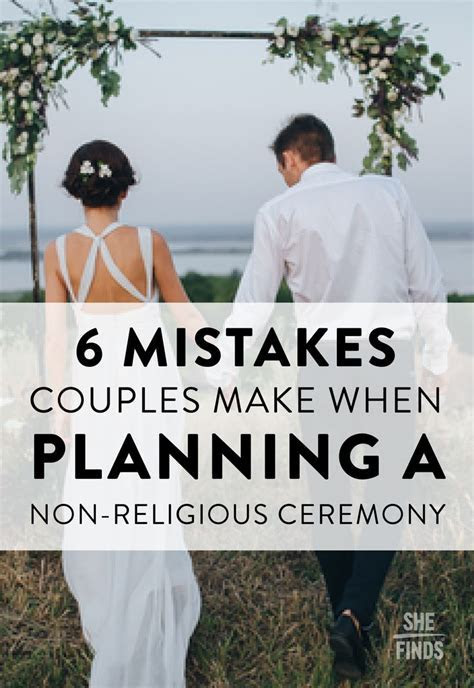 Best 25  Religious ceremony ideas on Pinterest   Wedding