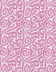 13_JPEG_dragon_fruit_BRIGHT_VINE_OUTLINE_standard_350dpimelstampz