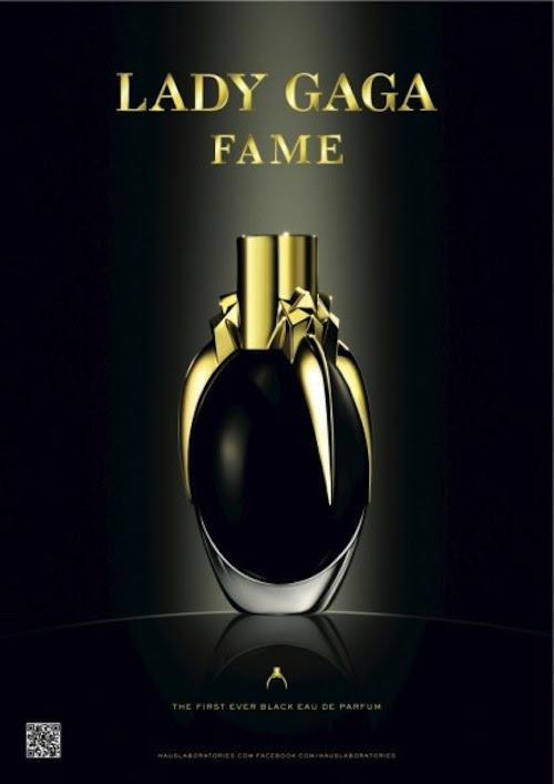lady-Gaga-Fame-parfum--2