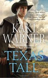 Texas Tall - Kaki Warner