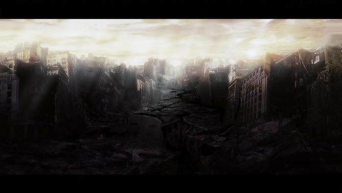 ПостАпокалипсис (75) (700x395, 186Kb)