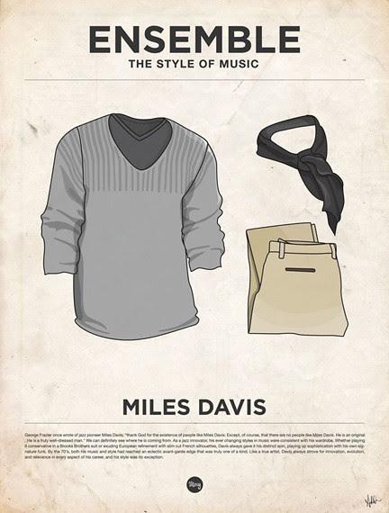 styleofmusic-milesdavis