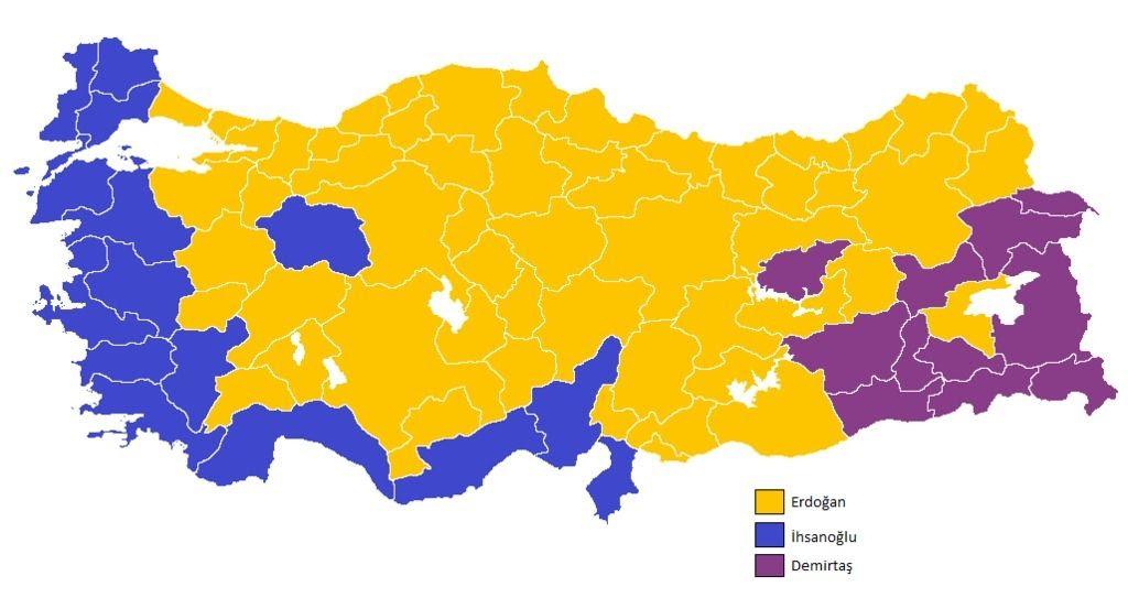 photo turkey_electoral_map_zps03a52ad9.jpg