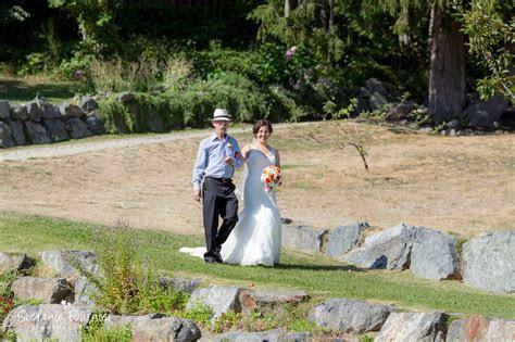 Julie & Allan?s Wedding at Merridale Ciderworks ? Stefanie