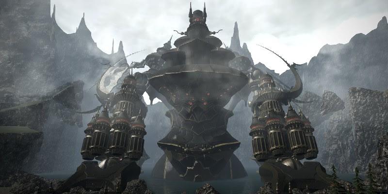Final Fantasy 14 Patch 34 Soul Surrender Ist Da Hier Gibts Alle