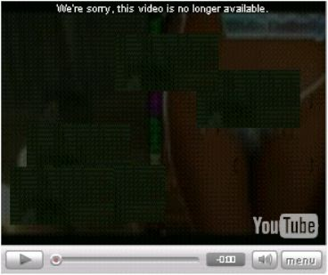 Watch Deleted Youtube Videos Online