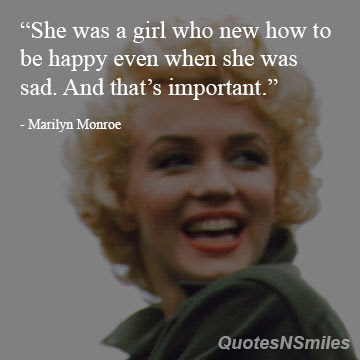Images 8 Unforgettable Marilyn Monroe Picture Quotes Famous