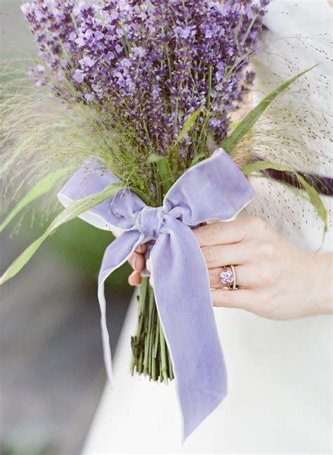 Woodinville Lavender Farm Wedding Ideas   Best Wedding Blog