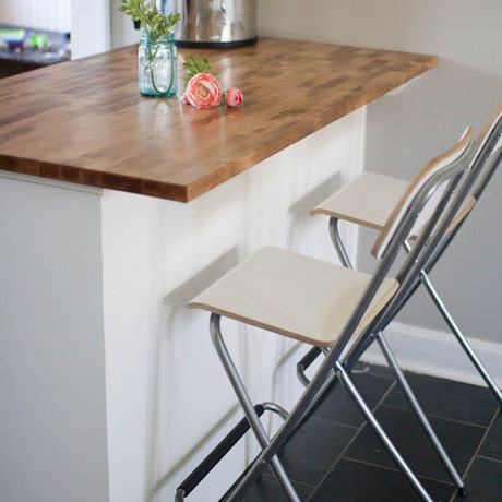 diy kitchen island cabinets