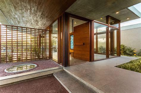 open house modo designs archdaily