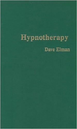 Risteys: [h925. Ebook] pdf download practical hypnotism, by dr.