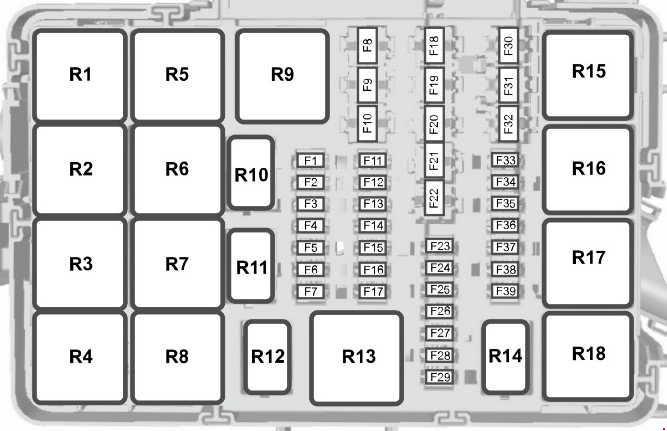 Diagram 2012 Ford Transit Fuse Box Diagram Full Version Hd Quality Box Diagram Wiringklang2f Atuttasosta It