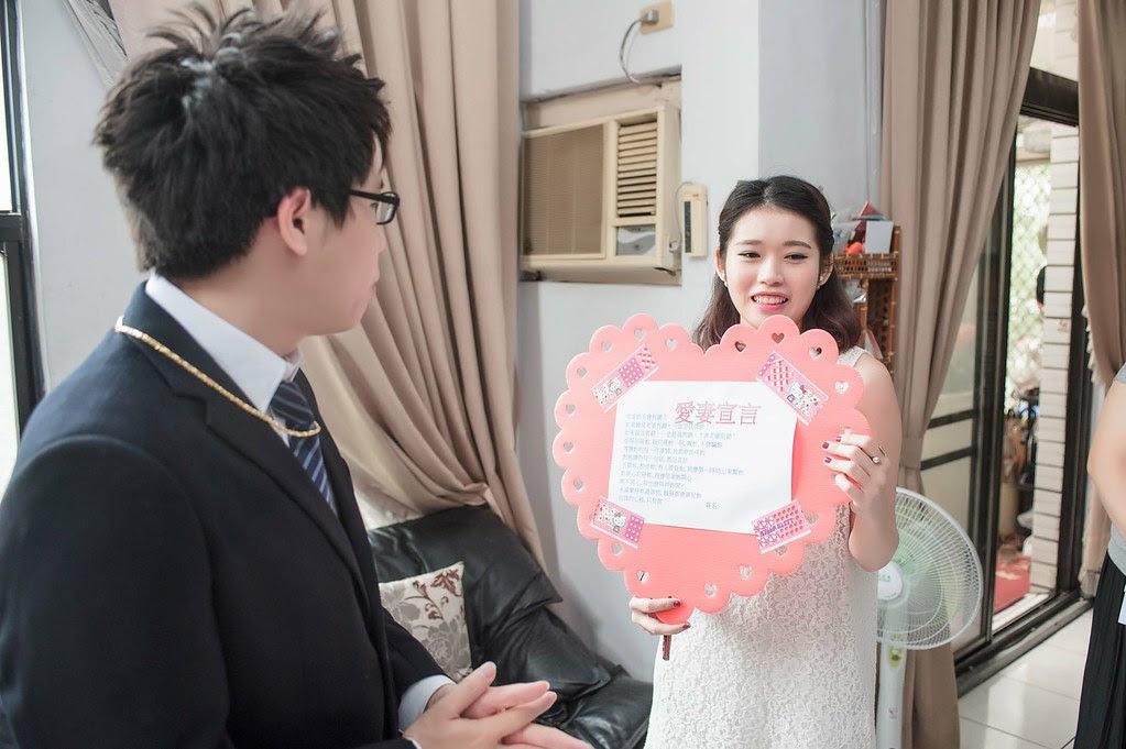 046優質迎娶婚攝