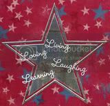 Living, Learning, Laughing, Loving