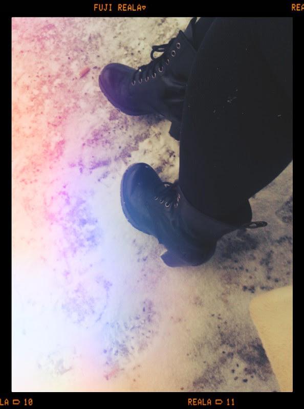 Lomogram_2014-01-31_10-05-18-PM