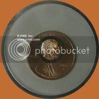 E-FAB Fine Screen Photo Chemical Machining