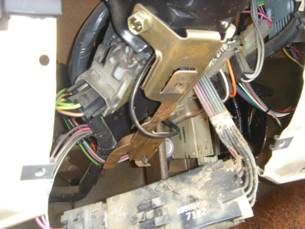 82 c10 engine wiring harness diagram image 7