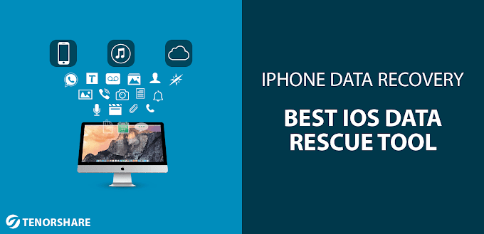 Tenorshare IPhone 6 Data Recovery download free truexfile