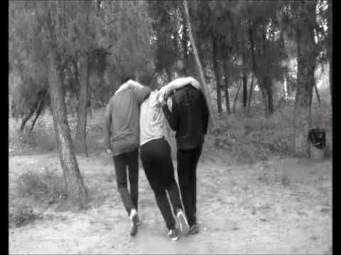 Πράκτωρ αντ-παρ 000 (2018) Αντώνης Παρασκευουδάκη
