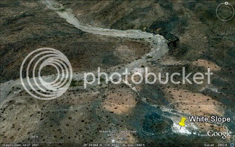 http://i213.photobucket.com/albums/cc212/DavidKier/Maps/El%20Marmol/campsites.jpg