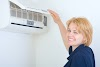 Chiller Maintenance Services in Dubai