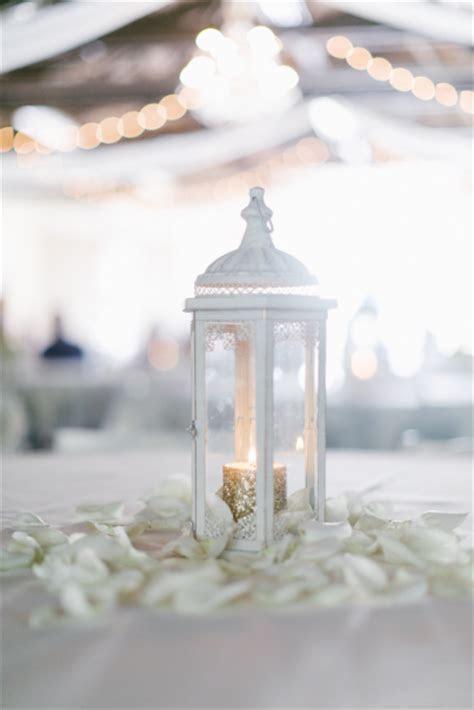Sara   Jared  St Marys Cathedral/Barn Wedding Reception